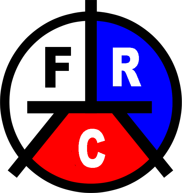 Federación de Radioaficionados de Cuba